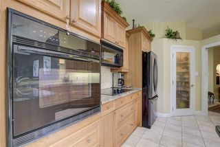 Photo 6: 29 Augusta Fairway Crescent: Stony Plain House for sale : MLS®# E4205232