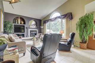 Photo 9: 29 Augusta Fairway Crescent: Stony Plain House for sale : MLS®# E4205232