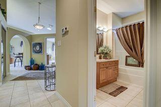 Photo 21: 29 Augusta Fairway Crescent: Stony Plain House for sale : MLS®# E4205232