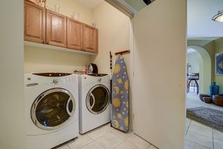 Photo 20: 29 Augusta Fairway Crescent: Stony Plain House for sale : MLS®# E4205232