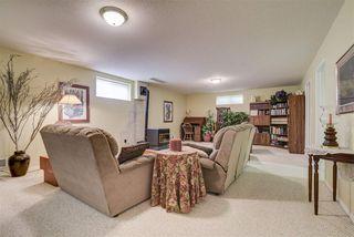 Photo 26: 29 Augusta Fairway Crescent: Stony Plain House for sale : MLS®# E4205232