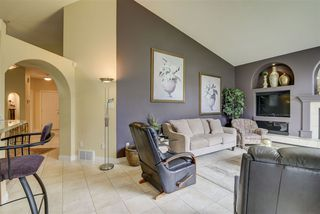 Photo 13: 29 Augusta Fairway Crescent: Stony Plain House for sale : MLS®# E4205232