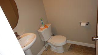 Photo 6: 3616 9 Street NW in Edmonton: Zone 30 House Half Duplex for sale : MLS®# E4206401