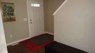 Photo 2: 3616 9 Street NW in Edmonton: Zone 30 House Half Duplex for sale : MLS®# E4206401