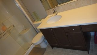 Photo 10: 3616 9 Street NW in Edmonton: Zone 30 House Half Duplex for sale : MLS®# E4206401