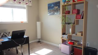 Photo 12: 3616 9 Street NW in Edmonton: Zone 30 House Half Duplex for sale : MLS®# E4206401