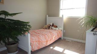 Photo 11: 3616 9 Street NW in Edmonton: Zone 30 House Half Duplex for sale : MLS®# E4206401