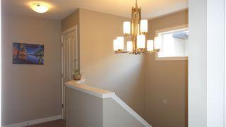 Photo 8: 3616 9 Street NW in Edmonton: Zone 30 House Half Duplex for sale : MLS®# E4206401