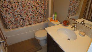 Photo 13: 3616 9 Street NW in Edmonton: Zone 30 House Half Duplex for sale : MLS®# E4206401
