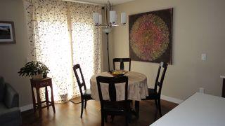 Photo 5: 3616 9 Street NW in Edmonton: Zone 30 House Half Duplex for sale : MLS®# E4206401
