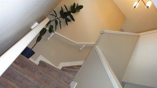 Photo 7: 3616 9 Street NW in Edmonton: Zone 30 House Half Duplex for sale : MLS®# E4206401