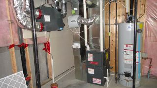 Photo 16: 3616 9 Street NW in Edmonton: Zone 30 House Half Duplex for sale : MLS®# E4206401