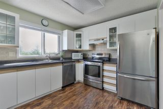 Photo 10: 405 11020 19 Avenue in Edmonton: Zone 16 Condo for sale : MLS®# E4207443