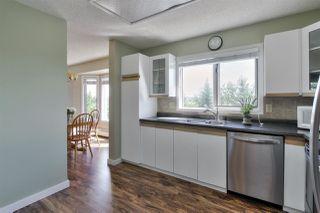 Photo 11: 405 11020 19 Avenue in Edmonton: Zone 16 Condo for sale : MLS®# E4207443