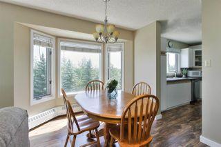 Photo 8: 405 11020 19 Avenue in Edmonton: Zone 16 Condo for sale : MLS®# E4207443