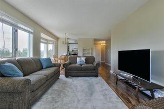 Photo 6: 405 11020 19 Avenue in Edmonton: Zone 16 Condo for sale : MLS®# E4207443