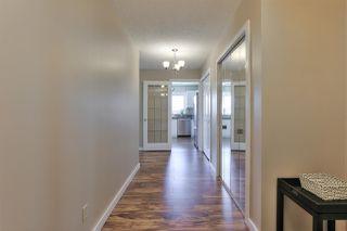 Photo 21: 405 11020 19 Avenue in Edmonton: Zone 16 Condo for sale : MLS®# E4207443