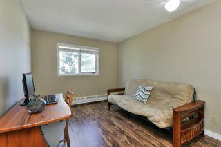Photo 17: 405 11020 19 Avenue in Edmonton: Zone 16 Condo for sale : MLS®# E4207443