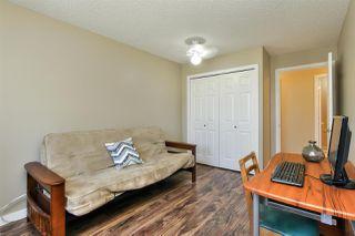 Photo 18: 405 11020 19 Avenue in Edmonton: Zone 16 Condo for sale : MLS®# E4207443