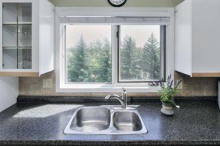 Photo 12: 405 11020 19 Avenue in Edmonton: Zone 16 Condo for sale : MLS®# E4207443