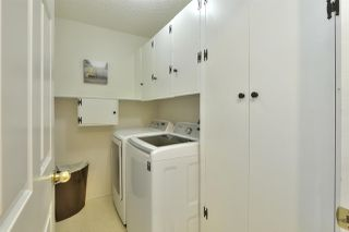 Photo 20: 405 11020 19 Avenue in Edmonton: Zone 16 Condo for sale : MLS®# E4207443