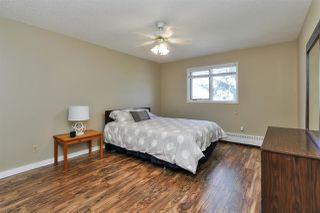 Photo 13: 405 11020 19 Avenue in Edmonton: Zone 16 Condo for sale : MLS®# E4207443