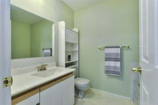Photo 16: 405 11020 19 Avenue in Edmonton: Zone 16 Condo for sale : MLS®# E4207443
