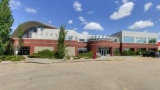 Photo 27: 405 11020 19 Avenue in Edmonton: Zone 16 Condo for sale : MLS®# E4207443