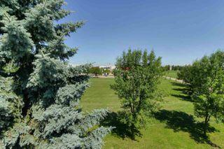 Photo 4: 405 11020 19 Avenue in Edmonton: Zone 16 Condo for sale : MLS®# E4207443
