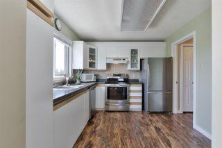 Photo 9: 405 11020 19 Avenue in Edmonton: Zone 16 Condo for sale : MLS®# E4207443