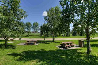 Photo 28: 405 11020 19 Avenue in Edmonton: Zone 16 Condo for sale : MLS®# E4207443