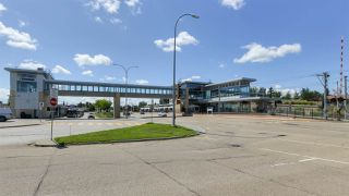 Photo 25: 405 11020 19 Avenue in Edmonton: Zone 16 Condo for sale : MLS®# E4207443