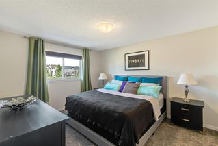 Photo 24: 71 SILVERADO RANGE Heights SW in Calgary: Silverado Semi Detached for sale : MLS®# A1030732