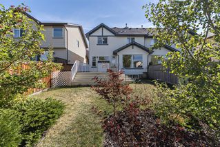 Photo 33: 71 SILVERADO RANGE Heights SW in Calgary: Silverado Semi Detached for sale : MLS®# A1030732