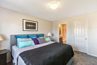 Photo 29: 71 SILVERADO RANGE Heights SW in Calgary: Silverado Semi Detached for sale : MLS®# A1030732
