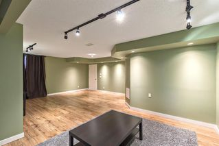Photo 26: 71 SILVERADO RANGE Heights SW in Calgary: Silverado Semi Detached for sale : MLS®# A1030732