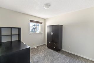 Photo 23: 71 SILVERADO RANGE Heights SW in Calgary: Silverado Semi Detached for sale : MLS®# A1030732