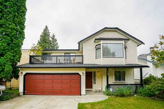 "Photo 2: 12183 234 Street in Maple Ridge: East Central House for sale in ""East Central"" : MLS®# R2497301"