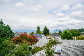 "Photo 40: 12183 234 Street in Maple Ridge: East Central House for sale in ""East Central"" : MLS®# R2497301"