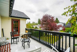 "Photo 8: 12183 234 Street in Maple Ridge: East Central House for sale in ""East Central"" : MLS®# R2497301"
