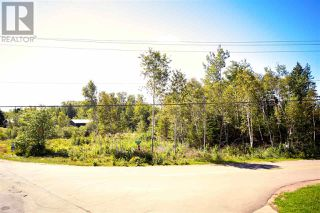 Photo 3: Grand Tracadie in Grand Tracadie: Vacant Land for sale : MLS®# 202019025