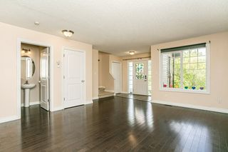 Photo 5: 1517 RUTHERFORD Road in Edmonton: Zone 55 Attached Home for sale : MLS®# E4214808