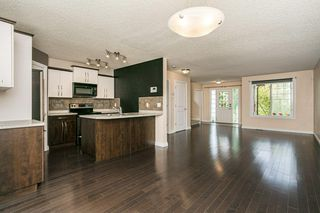 Photo 13: 1517 RUTHERFORD Road in Edmonton: Zone 55 Attached Home for sale : MLS®# E4214808