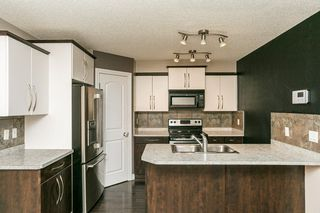Photo 10: 1517 RUTHERFORD Road in Edmonton: Zone 55 Attached Home for sale : MLS®# E4214808