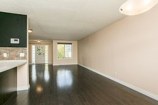 Photo 14: 1517 RUTHERFORD Road in Edmonton: Zone 55 Attached Home for sale : MLS®# E4214808
