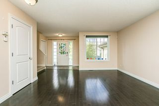 Photo 6: 1517 RUTHERFORD Road in Edmonton: Zone 55 Attached Home for sale : MLS®# E4214808