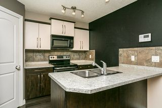 Photo 11: 1517 RUTHERFORD Road in Edmonton: Zone 55 Attached Home for sale : MLS®# E4214808