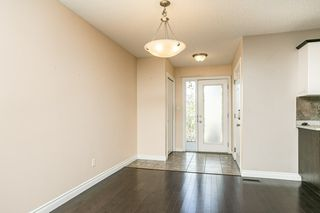 Photo 16: 1517 RUTHERFORD Road in Edmonton: Zone 55 Attached Home for sale : MLS®# E4214808
