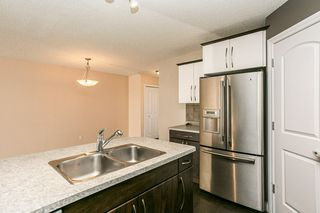 Photo 12: 1517 RUTHERFORD Road in Edmonton: Zone 55 Attached Home for sale : MLS®# E4214808