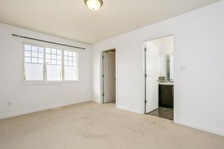 Photo 19: 1517 RUTHERFORD Road in Edmonton: Zone 55 Attached Home for sale : MLS®# E4214808